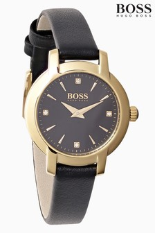 BOSS Success Watch