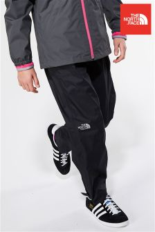 The North Face® Resolve Pant
