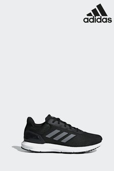 adidas Grey Cosmic 2