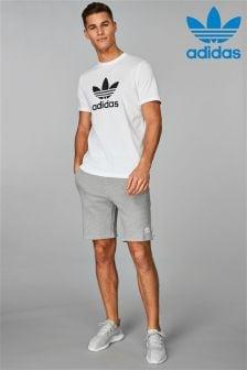 adidas Originals 3 Stripe Short