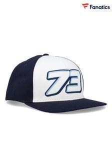Mint Velvet Ivory Palm Tree Motif Knit