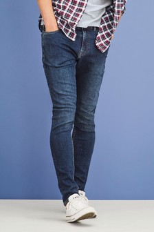 Mens wrangler jeans regular fit