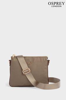 Оригинальная блузка (3-16 лет)