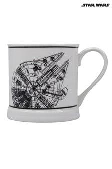 Star Wars™ Millennium Falcon Mug