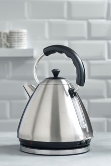 Buy Electricals Small Kitchen Appliances Kettles From The