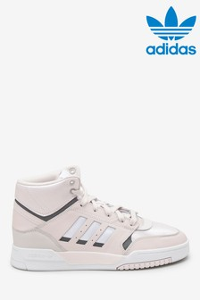 adidas Originals Drop Step Trainers