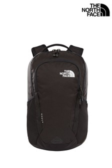 Mochila negra Vault de The North Face®