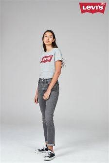 Levi's® Black 501® Coast Jean