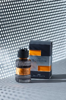 Edition 30ml Eau De Toilette