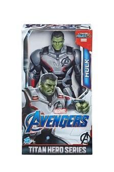Marvel® Avengers: Endgame Titan Hero Hulk