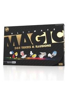 Marvins Magic Ultimate Magic Set 365 Tricks