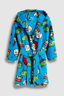 Toy Story Robe (9mths-8yrs)
