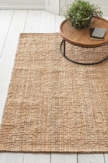 Groovy Rugs Modern Rugs Large Wool Rugs Next Uk Home Interior And Landscaping Synyenasavecom
