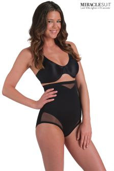 Miraclesuit® High Waist Brief