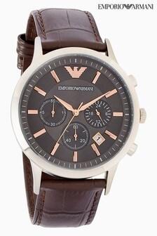 Emporio Armani Watch