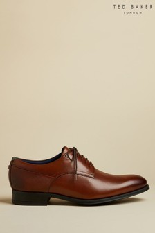 Ted Baker Vattal Derby Shoes