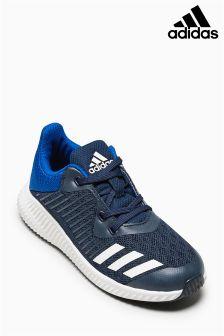 adidas Navy Forta Run