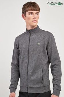 Lacoste® Sport Pitch Track Top