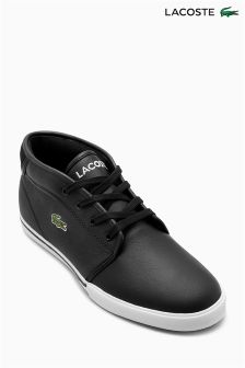 Chaussures Lacoste® Ampthill