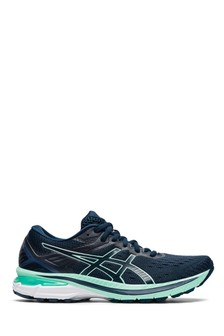 Asics GT-2000 9 Trainers