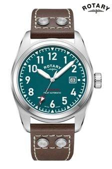 Disney™ Toy Story Personalised Bo Peep Backpack