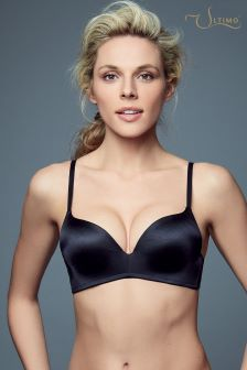 Ultimo® Dream Boost Non Wired Bra