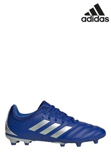 adidas Inflight Copa P3 Firm Ground Junior & Youth Football Boots