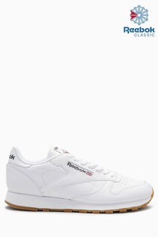 da8e235de6ef58 Reebok Classic Leather