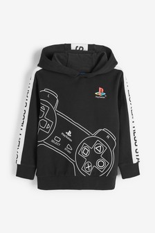 Bluza z kapturem PlayStation™ (3-16 lat)