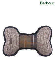 Barbour® Dog Toy