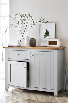 Huntingdon Small Sideboard