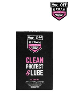 Muc-Off Bicycle Complete Care Bundle