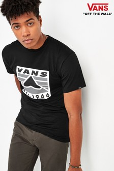 Vans High Point T-Shirt