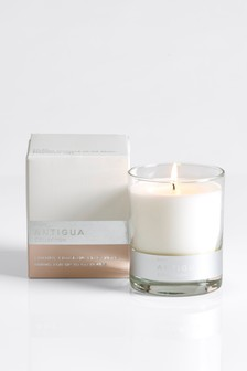 Antigua Collection Luxe Candle