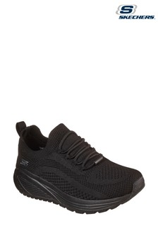 Skechers® Bobs Sparrow 2.0 AlleGgiance Crew Shoes