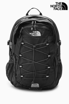 The North Face® Borealis Bag