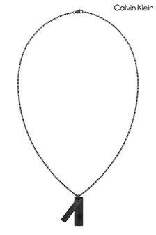 Damsel In A Dress Blue Camilla Sleeveless Dress