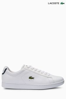 Lacoste® Carnaby Evo Trainers