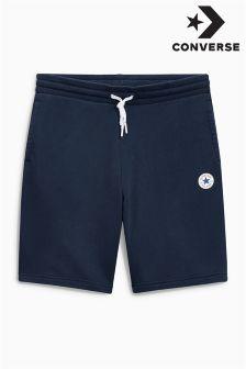Converse Core Logo-Shorts