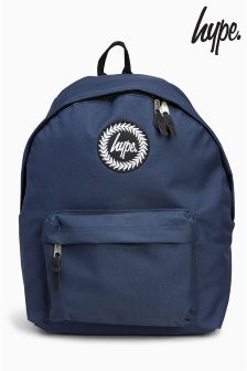 Hype. Backpack