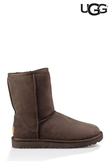 69dac244e3d Buy Women s footwear Footwear Ugg Ugg from the Next UK online shop