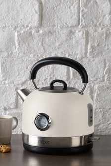Dial Kettle