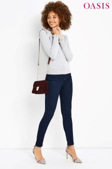 Oasis Rinse Wash Lily Jean