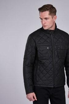 Barbour® International Peel Wax Jacket