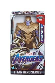 Marvel® Avengers: Endgame Titan Hero Thanos