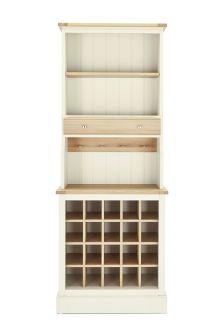 Shaftesbury Dresser