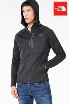 The North Face® Canyonlands Hoody