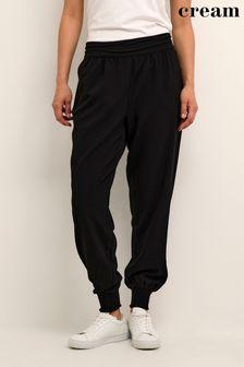 Vax Blade 24 Volts Vacuum