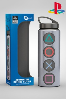 PlayStation™ Drink Bottle