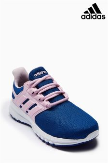 adidas Blue/Lilac Energy Cloud